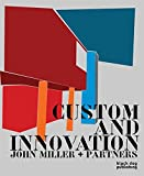 Custom and Innovation, Kenneth Frampton and Robert Maxwell, 1906155704