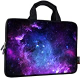 ICOLOR 11 11.6 12 12.1 12.5 inch Laptop Carrying