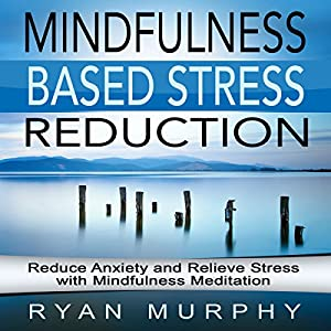 Mindfulness Based Stress Reduction Speech
