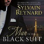 The Man in the Black Suit | Sylvain Reynard