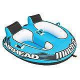 Airhead Mach - Tubo remolcable para Barco