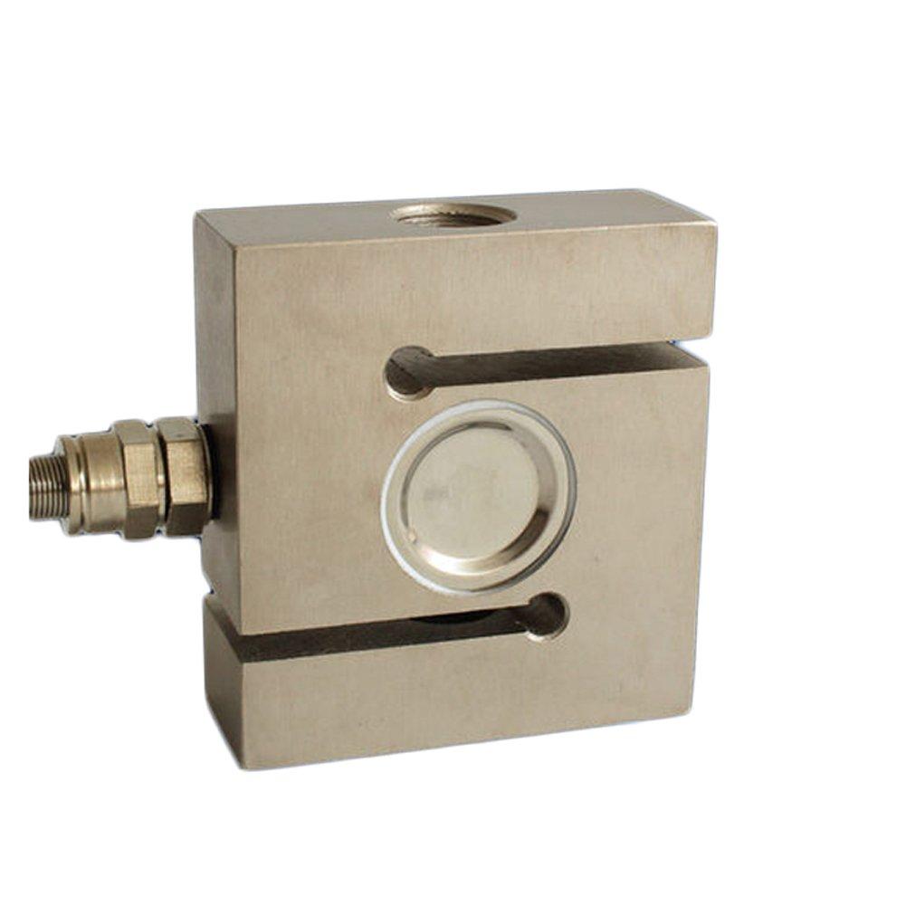 here: /Ø10mm - 3 meters ISO-PROFI/® 2:1/Gaine thermor/étractable S/électionen 10/tailles et 6/longueurs M/ètre transparent