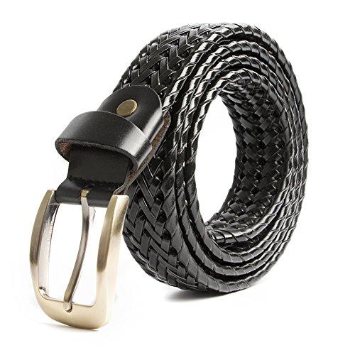black belt size 30 - 9