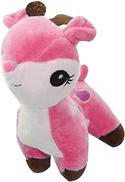 20cm High Quality Cute Unicorn Plush Toy  for Kids Gift