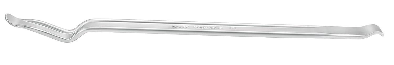 MATADOR 0753 0004 - Leva per montaggio pneumatici per camion, 600 mm