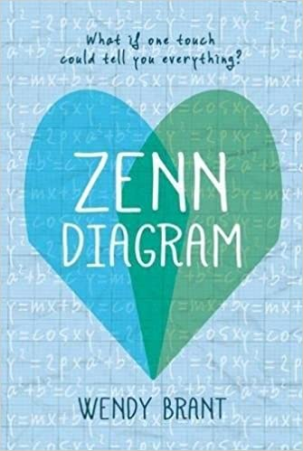 Amazon zenn diagram 9781771387927 wendy brant books ccuart Image collections