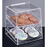 Cal-Mil 280 Classic Display Case, 10