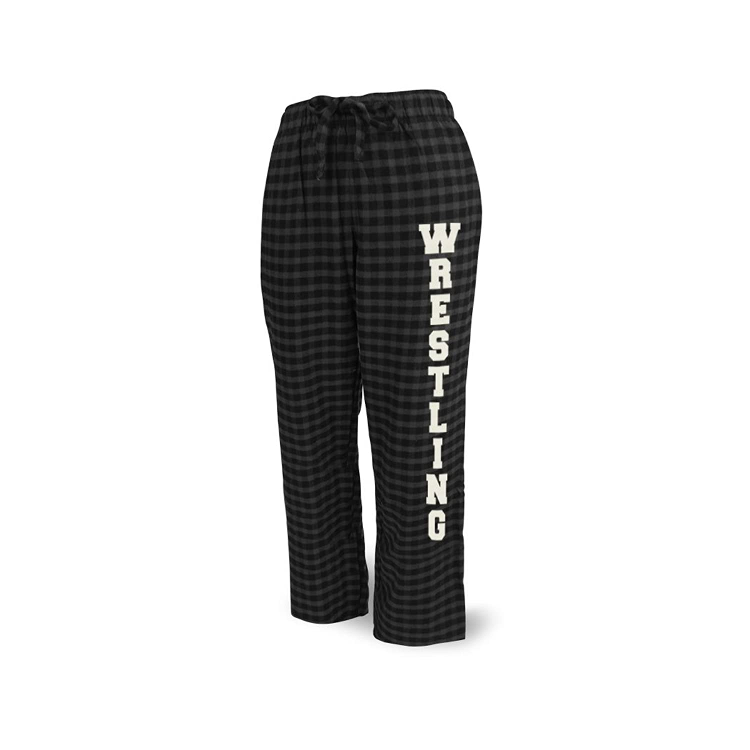 Wrestling Lounge Pants