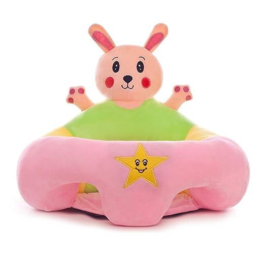 Asiento de apoyo para bebé Silla de cuidado de bebés Asiento ...