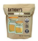 Anthonys Organic