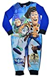 Toy Story All In One 2 to 6 Years Toy Story Sleepsuit Buzz Lightyear All In One Woody All In One (4-5 Years)