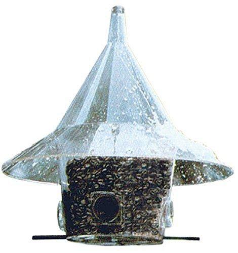- Arundale 150 Mandarin  Wild Bird Feeder