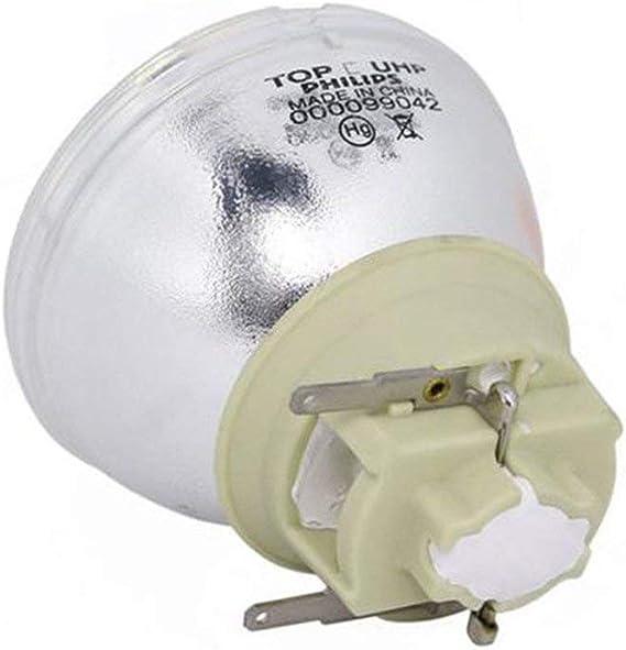 Lámpara Desnuda del Proyector del Reemplazo de BL-FP240E para el ...