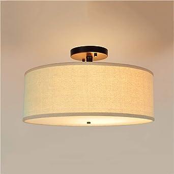 & Deckenlampen Deckenleuchte, nordische einfache