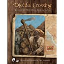 Djoliba Crossing: Journeys Into West African Music and Culture