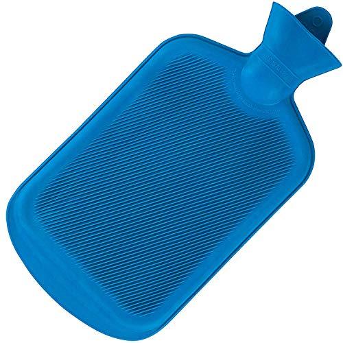 cheap hot water bottle - 2