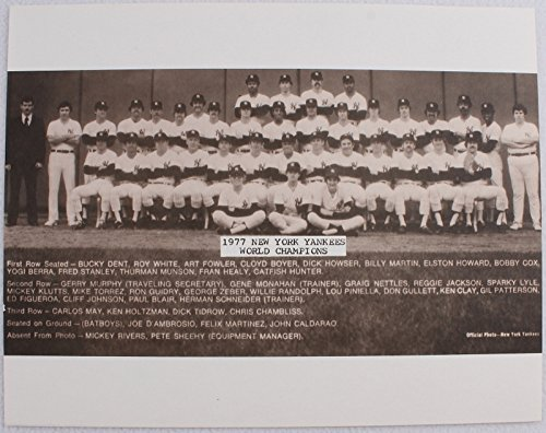 ny-yankees-1977-world-series-championship-team-11x14-matte-finished-sepia-photo