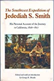 Jedediah Smith Photo 6