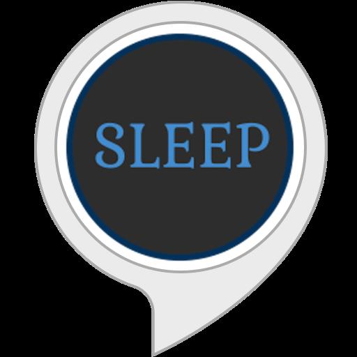 Méditation pour dormir, retrouver le sommeil