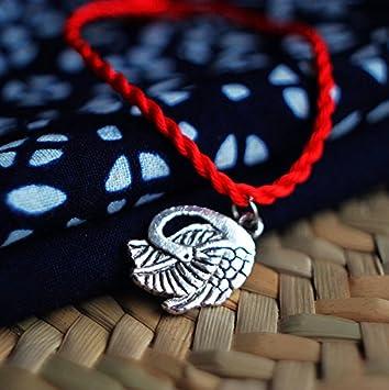 China string jewelry eye, china string jewelry eye shopping guide.
