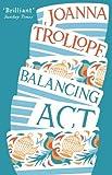 BALANCING ACT (B)