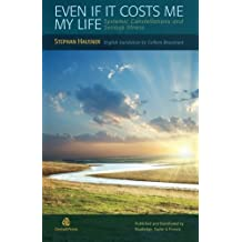 Even if it Costs me my Life: Systemic Constellations and Serious Illness