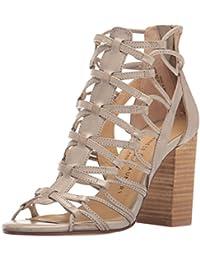 Women's Tegan Gladiator Sandal