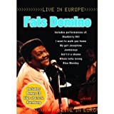 Live In Europe (Cd/Dvd)