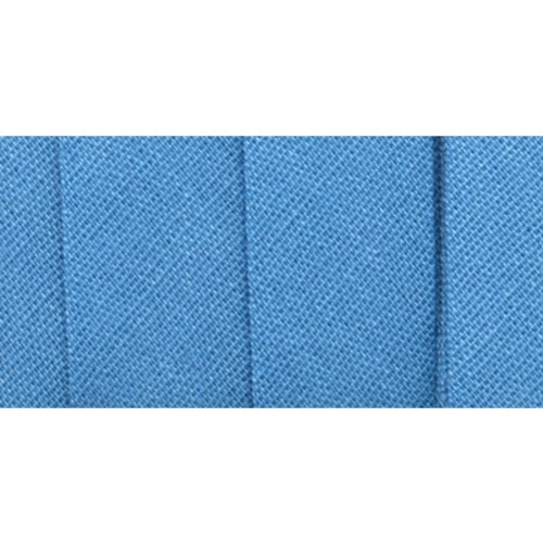 Wrights 117-206-040 Extra Wide Double Fold Bias Tape, Del...
