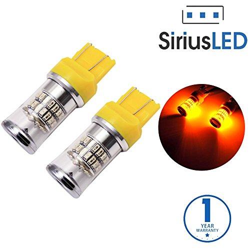 Acura ILX Tail Light Bulb, Tail Light Bulb For Acura ILX