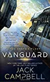 Vanguard (Genesis Fleet, The)