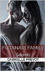 Futanari Family: Secrets