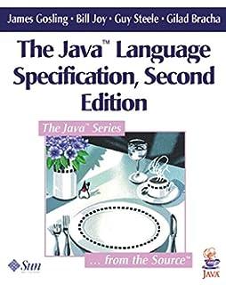 The Java Language Specification, Java SE 7 Edition (Java Series