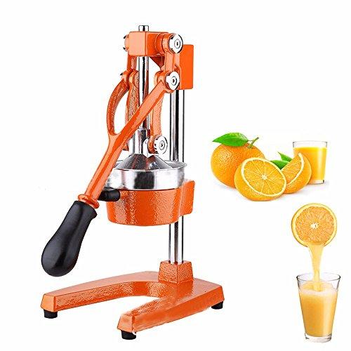 Compra Exprimidor Manual del hogar, limón y pomelo, zumo de naranja ...