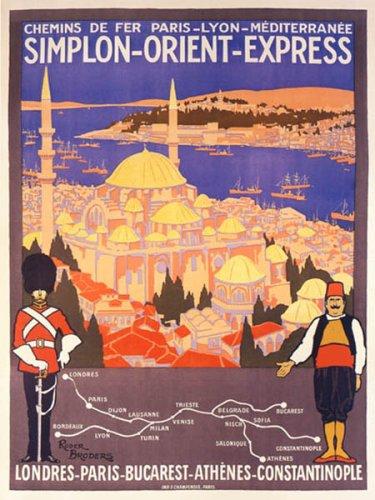 simplon-orient-express-luxury-train-travel-london-to-istanbul-turkey-vintage-poster-repro