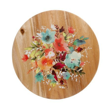 The Pioneer Woman Willow Lazy Susan