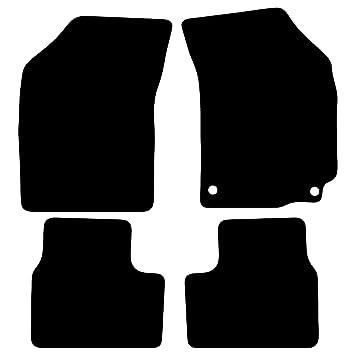 Shiwaki 30x Plastic Trim Clips Engine Shields Cover 90467-07201 For Lexus Toyota