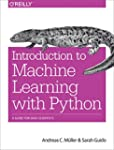 Introduction to Machine Learning with...