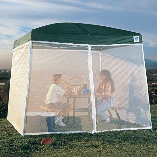 Z Screen Sierra Instant Shelter