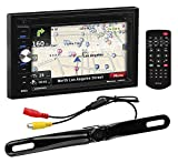 Touchscreen With Gps Review and Comparison