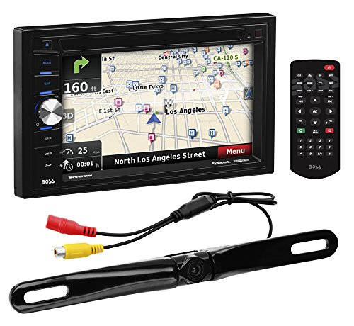 Install New Car Stereo - 1