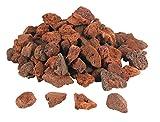 Grillmark Lava Rock Briquette 7 Lb.