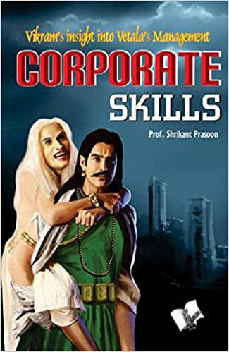 Corporate governance | Free Pdf Book Download Sites