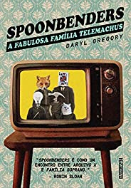 Spoonbenders: A fabulosa família Telemachus