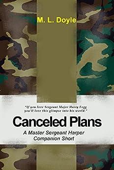 Canceled Plans by [Doyle, M. L.]
