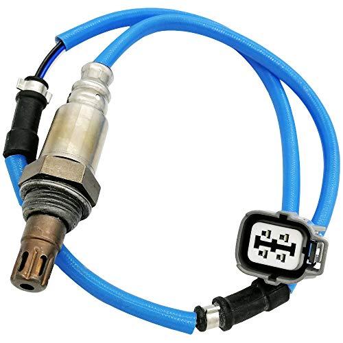 Automotive-leader 234-9066 Air Fuel Ratio Oxygen Sensor Upstream Sensor 1 for 2004 2005 2006 2007 2008 Acura TSX Base Sedan 2.4l 2354CC l4 GAS 36531-RBB-003 36531RBB003 234 9066
