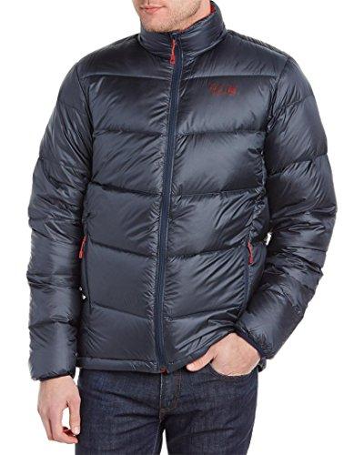 mountain-hardwear-mens-kelvinator-down-jacket-hardwear-navy-rocket-s