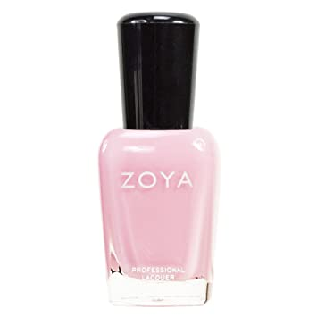 ZOYA Nail Polish Bela 05 Fluid Ounce