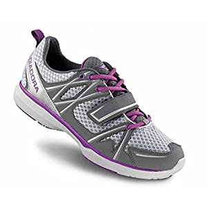 Diadora Women's Herz Indoor Cycling/Mountain Biking Shoe 170036
