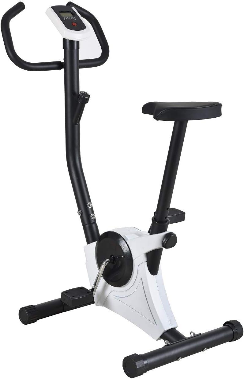 دراجة رياضية ثابتة للتخسيس